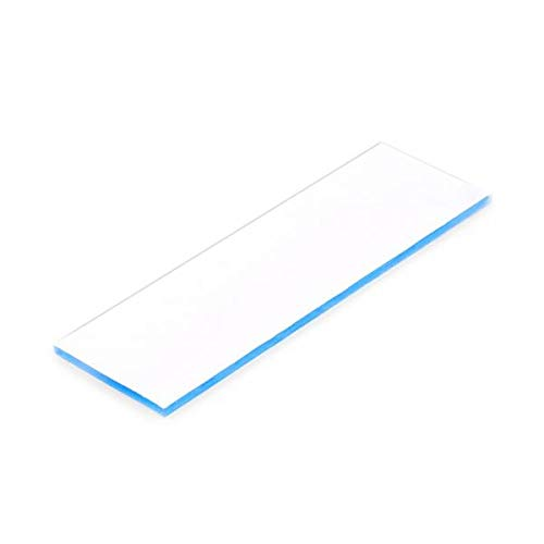 Muchmore Racing RC Model Hop-ups MMR-DS-GEL3 Muchmore Racing Anti-Vibration Gel Double Side Tape 3mm -
