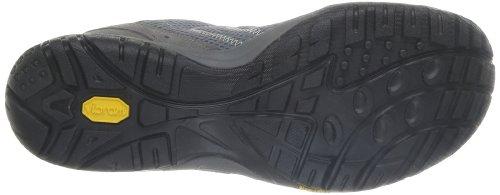Asolo - Rascal, Scarpe da escursionismo Uomo Grigio (Gris (Cendre Gris))