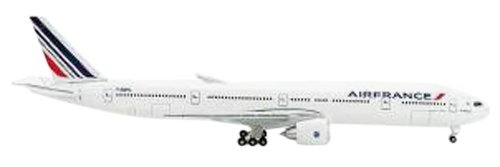 herpa-disfraz-para-nino-diecast-disney-aviones-506892-002