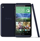 HTC Desire 816G Plus 8GB Blue Mobile