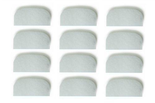 generisch-150mm-x-75mm-x-25mm-polieren-filterschwamm-fur-fluval-104-105-106-204-205-20612-stuck