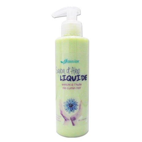 savon-dalep-liquide-pour-les-mains-250ml