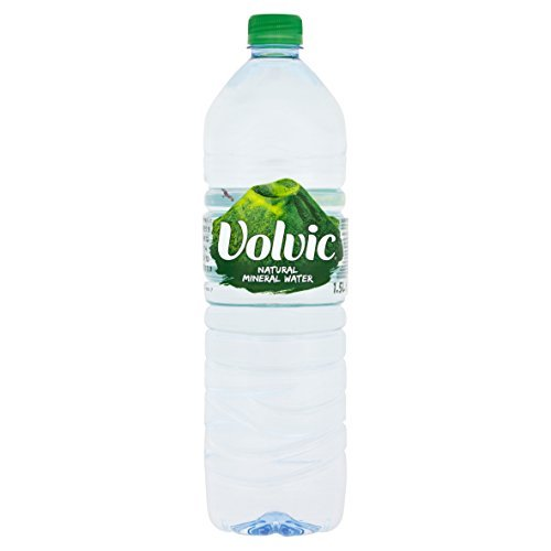 volvic-natural-mineral-water-15l