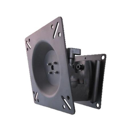 angle-adjustable-vesa-standard-14-and-24-for-lcd-tv-wall-mount-bracket-blanket-1