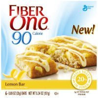 fiber-one-90-calorie-lemon-bar-534-oz-pack-of-12-by-fiber-one