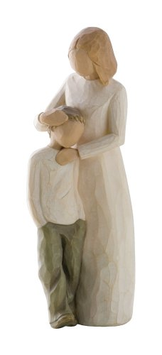 willow-tree-mother-and-son-figurine