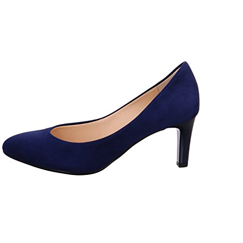 Högl Eve Damen Pumps Violett