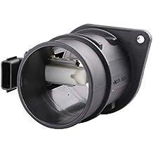 MOSTPLUS MAF 5WK97008 8200280060 sensor medidor de flujo de masa de aire para Interstar [2006