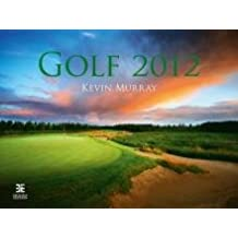 Golf 2012 - Exclusive Edition