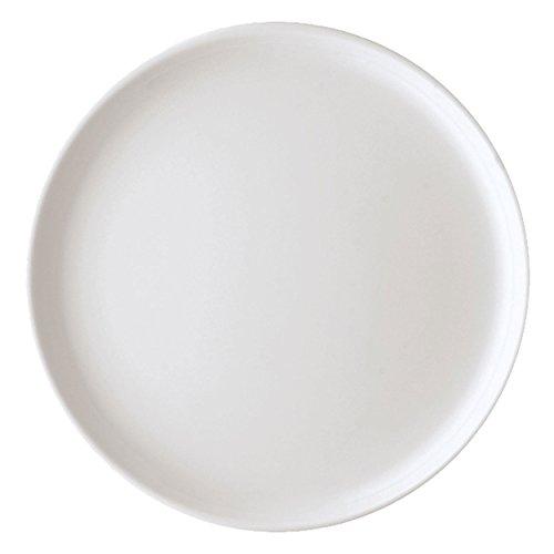 Arzberg-plaque pour bol cUCINA bIANCA arzberg - 19 cm