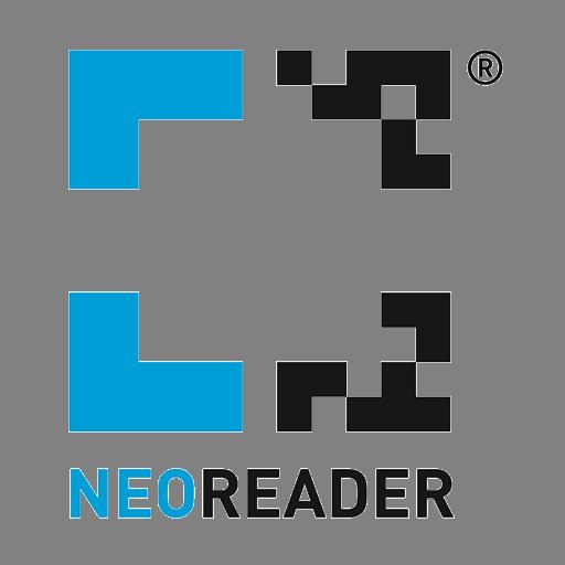 NeoReader - QR lector de código