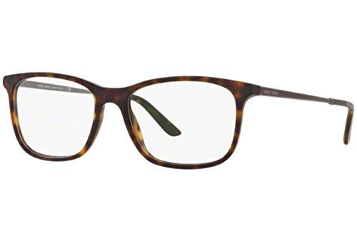 giorgio-armani-ar7112-c55-5089-brillengestelle