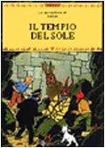 Le avventure di Tintin : Il Tempio del s...