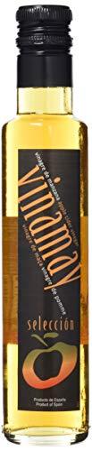 Vinamay, Vinagre de sidra de manzana - 3 de 250 ml. (Total 750 ml.)
