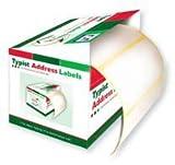 Anker Schreibkraft Adress-Etiketten (X200Pro Rolle) (689498)