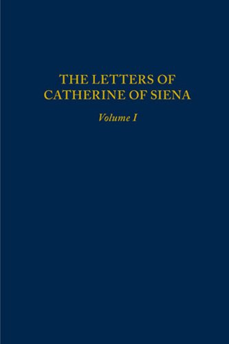 The Letters of Catherine of Siena