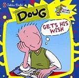 Doug Gets His Wish by Eric Suben (1999-01-01)