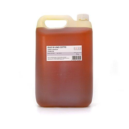 huile-de-lin-cuite-5-litres