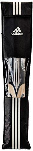 adidas-Elite-XT-English-Willow-Cricket-Bat-Mens-Short-Handle-Black