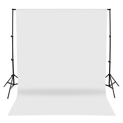 Z-Background-1.8-2.8M(Wht) Hintergründe