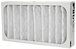 Teledyne AFX-20 Air Purifier Filters by 3M