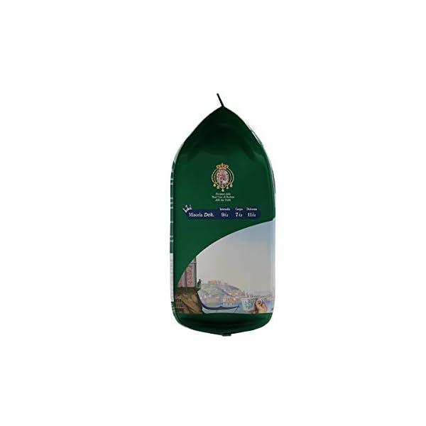 Caffè Borbone Miscela Blu - 90 capsule (6 confezioni da 15 capsule) - Compatibili Nescafè Dolce Gusto 4 spesavip