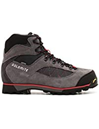 Amazon.it: Scarpe Trekking Dolomite Goretex Includi non