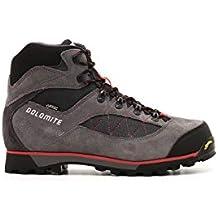 DOLOMITE Scarpe Trekking ANTELAO GTX Gore-Tex 87568d36d0d