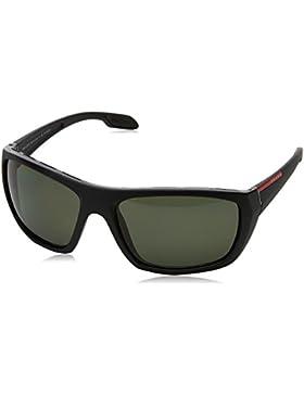 Prada Sport Sonnenbrille (PS 06SS)