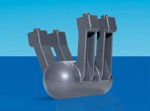 PLAYMOBIL Ballastgewicht voor Piratenschip 5135