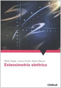 estensimetria-elettrica