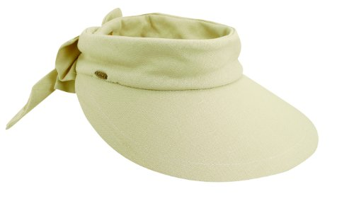scala-womens-v25-nat-uv-hat-natural-one-size