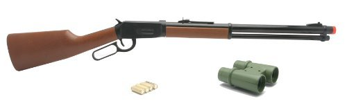 rayt-30-winchester-traditional-model-94-hunting-rifle-toy-w-binoculaurs