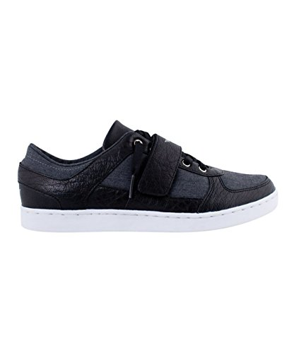 Pinelli Dancesneaker Tanzschuhe Hip Lindy Hop Sport Fitness Trainings Hallen Shuffle Dance Schuhe grey suiting black