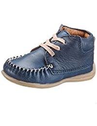 bellybutton - Zapatos primeros pasos de Piel Lisa para niño