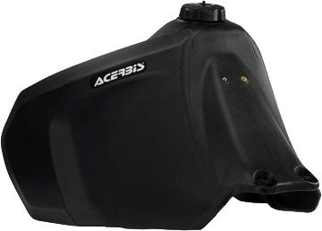 Acerbis 0017554.090.700 Accessori