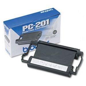 pc201-druckband-1-x-schwarz-burobedarf-schreibwaren