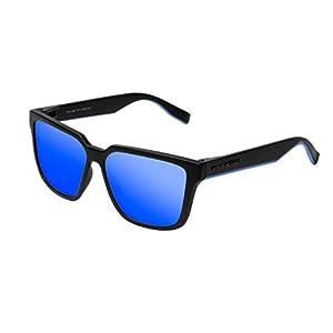 HAWKERS – Gafas de sol MOTION para Hombre y Mujer. Varios colores disponibles