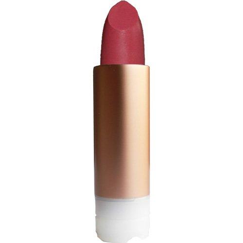 zao-refill-mate-lipstick-462-old-rosa-color-rosa-de-rojo-labios-de-sorrel-bio-ecocert-cosmebio-natur