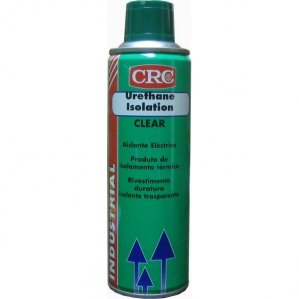 crc-10639-ac-inibitore-di-corrosione-urethane-300-ml