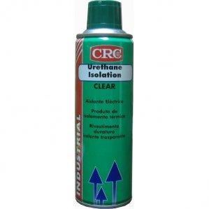 ac-crc-10639-inhibiteur-de-corrosion-urethane-rouge-300-ml