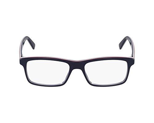 Tommy Hilfiger Brillen TH 1328 UNO