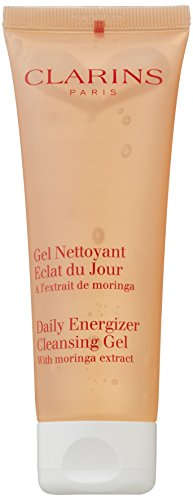 Clarins - ECLAT DU JOUR gel nettoyant 75 ml