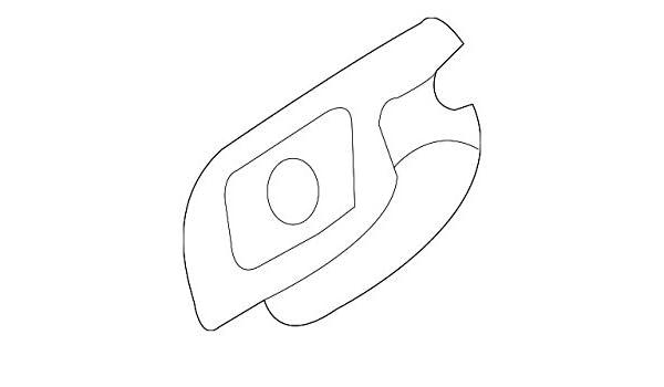 95 Length D/&D PowerDrive 13RL2410 Metric Standard Kevlar Replacement Belt 0.5 Width