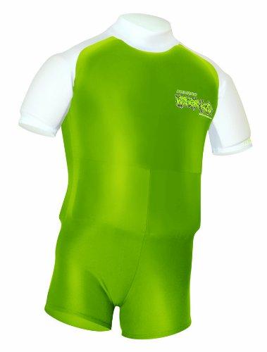 Camaro Waterkid Boys Combinaison de natation Enfant Vert 104
