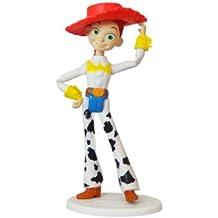Toy Story - Muñeca Jessie (Mattel Y4717)