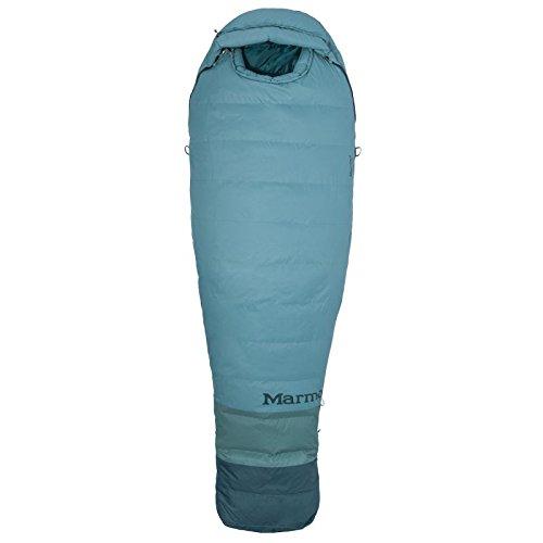 Marmot 39180-3625-L Saco de Dormir