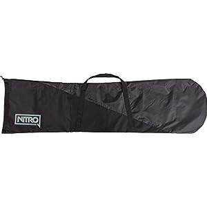 Nitro Snowboards Light Sack 165'19 Board Bag