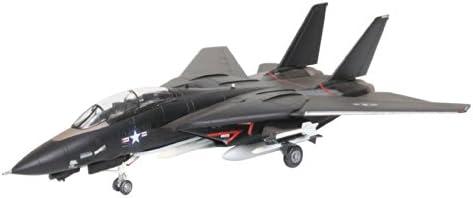 "Revell Model Kit F-14A Tomcat""Black Bunny"" - 1:144 - 4029"