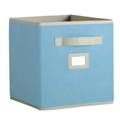 martha-stewart-living-fabric-drawer-light-blue-cloudless-day-by-martha-stewart-living